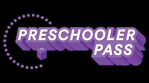LEGOLAND® Florida Resort Offers Preschool Pass Free of Charge
