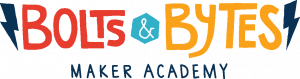 Bolts & Bytes Summer Camp