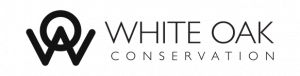 White Oak Conservation