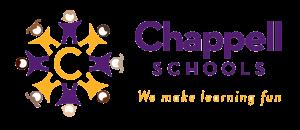 Chappell Schools
