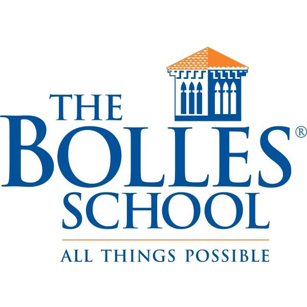 Bolles School