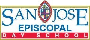 San Jose Episcopal Day School