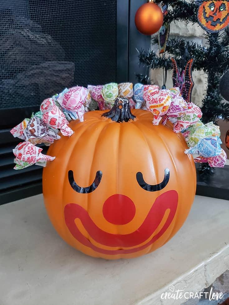 pumpkin-lollipop-pull-107-of-9