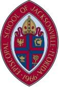 Episcopal School of Jax