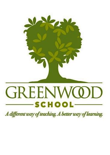 Greenwood School