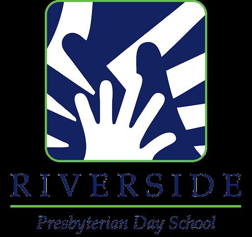 Riverside Presbyterian School