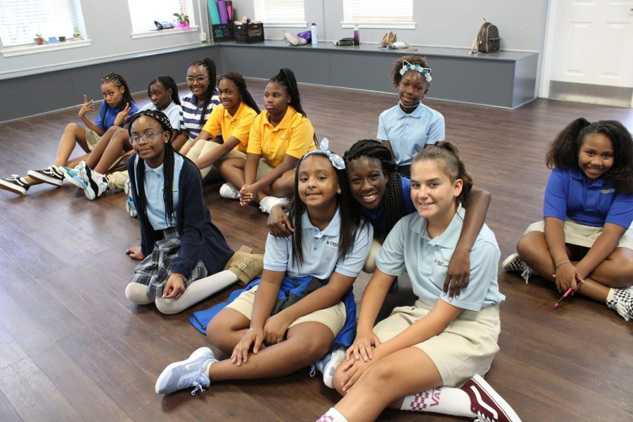 Seacoast Christian Academy