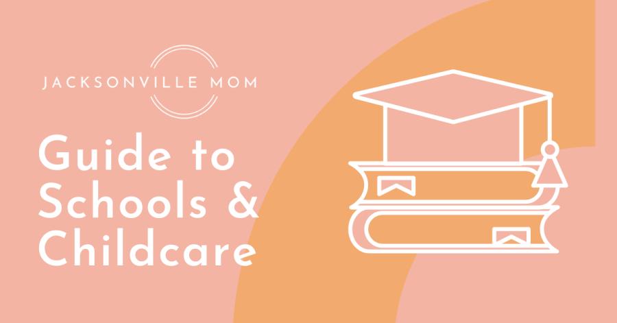 Jacksonville Schools, Preschools, Childcare