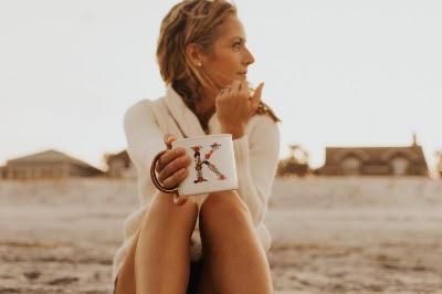 Katie Hammill Nutrition