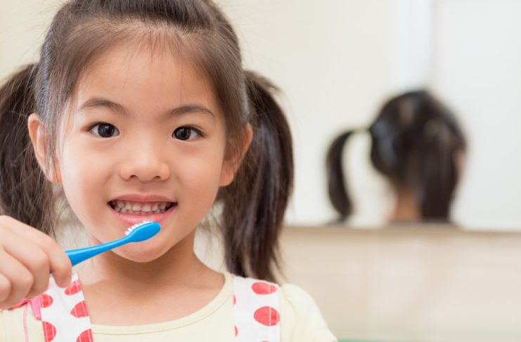 Guide to Dentists and Orthodontists Jacksonville