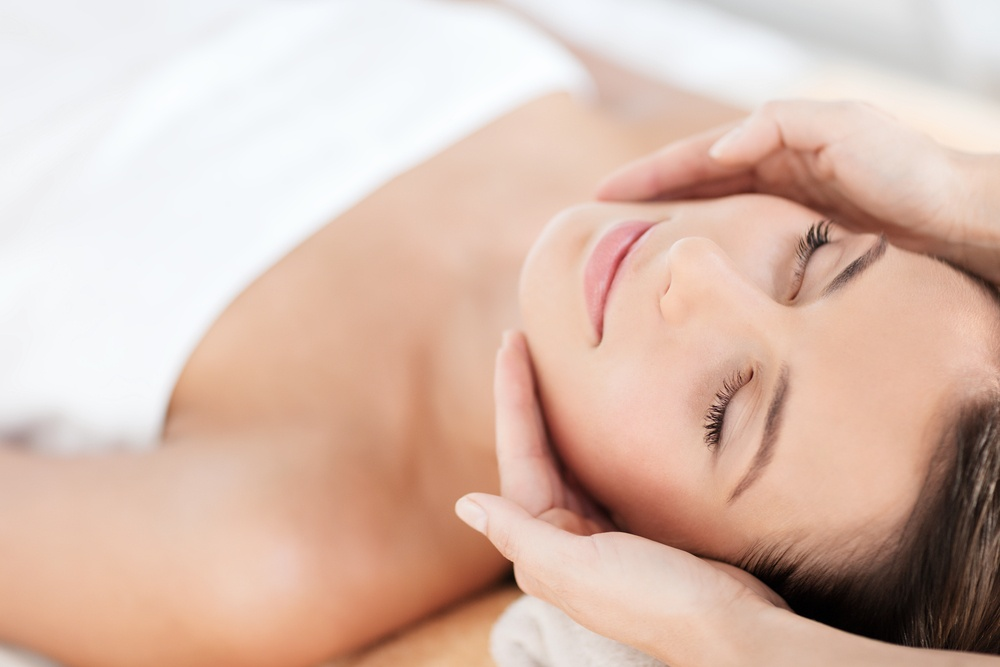 skin health procedures